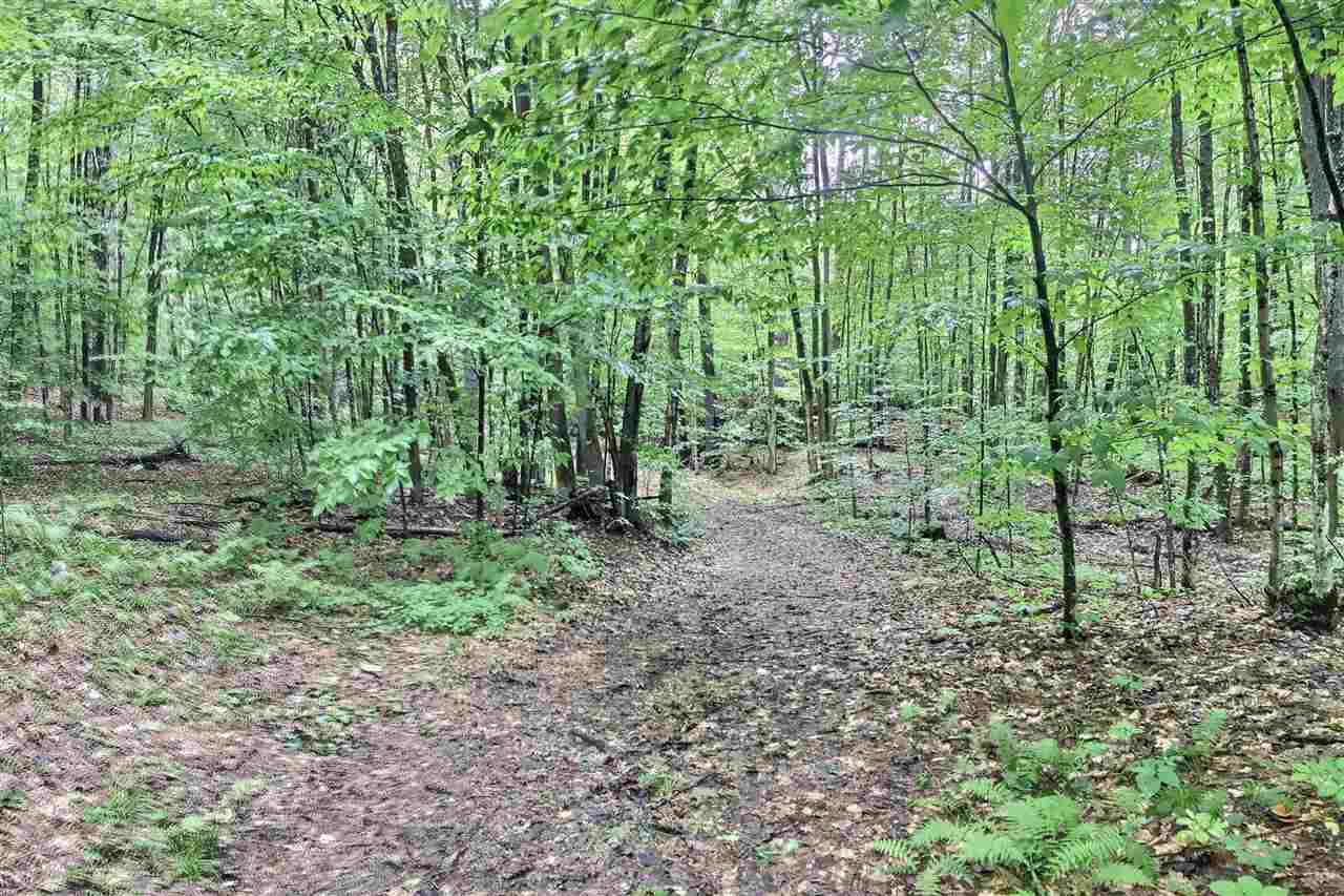 HARTFORD VT LAND  for sale $$139,000 | 10.2 Acres  | Price Per Acre $0  | Total Lots 2