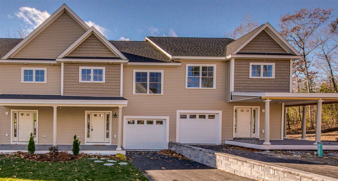Manchester NHCondo for sale $List Price is $289,900