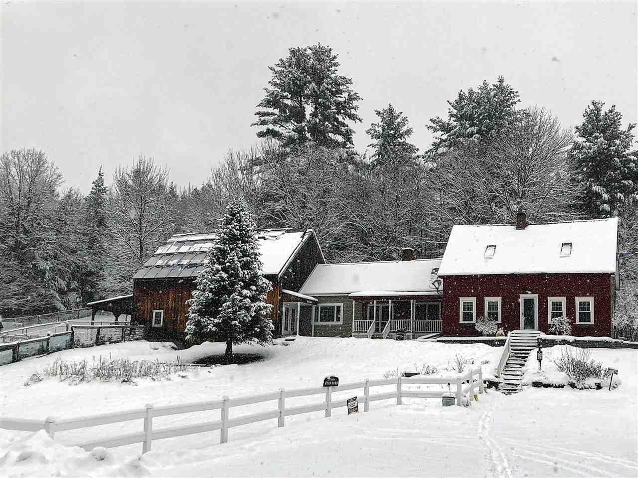 Alexandria NH Home for sale $$249,900 $129 per sq.ft.