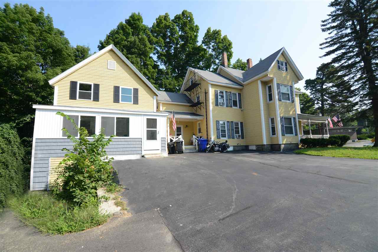 Hudson NHMulti Family for sale $List Price is $399,000