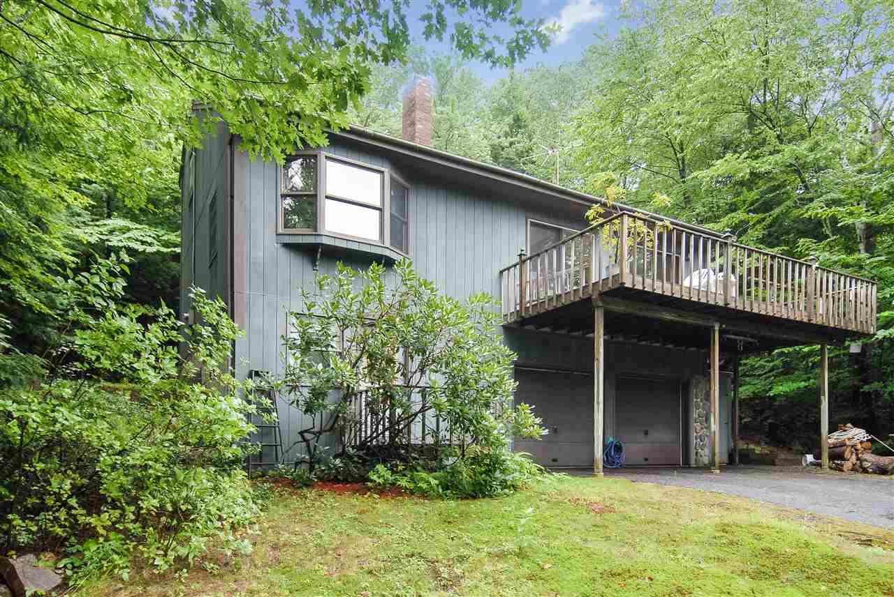 Alton NHHome for sale $$249,900 $161 per sq.ft.
