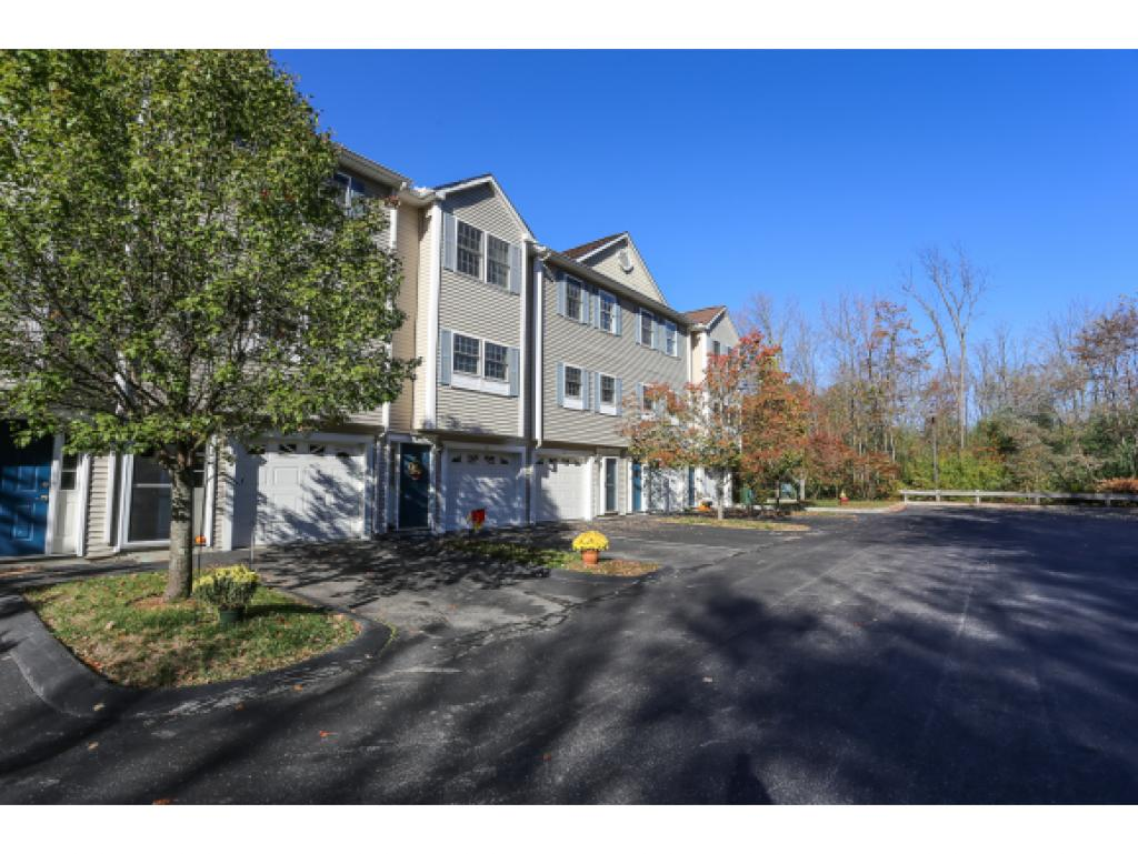 Manchester NH Condo for sale $List Price is $189,900