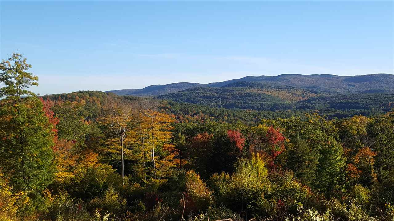 NEWBURY NH LAND  for sale $$650,000 | 168 Acres  | Price Per Acre $0  | Total Lots 2