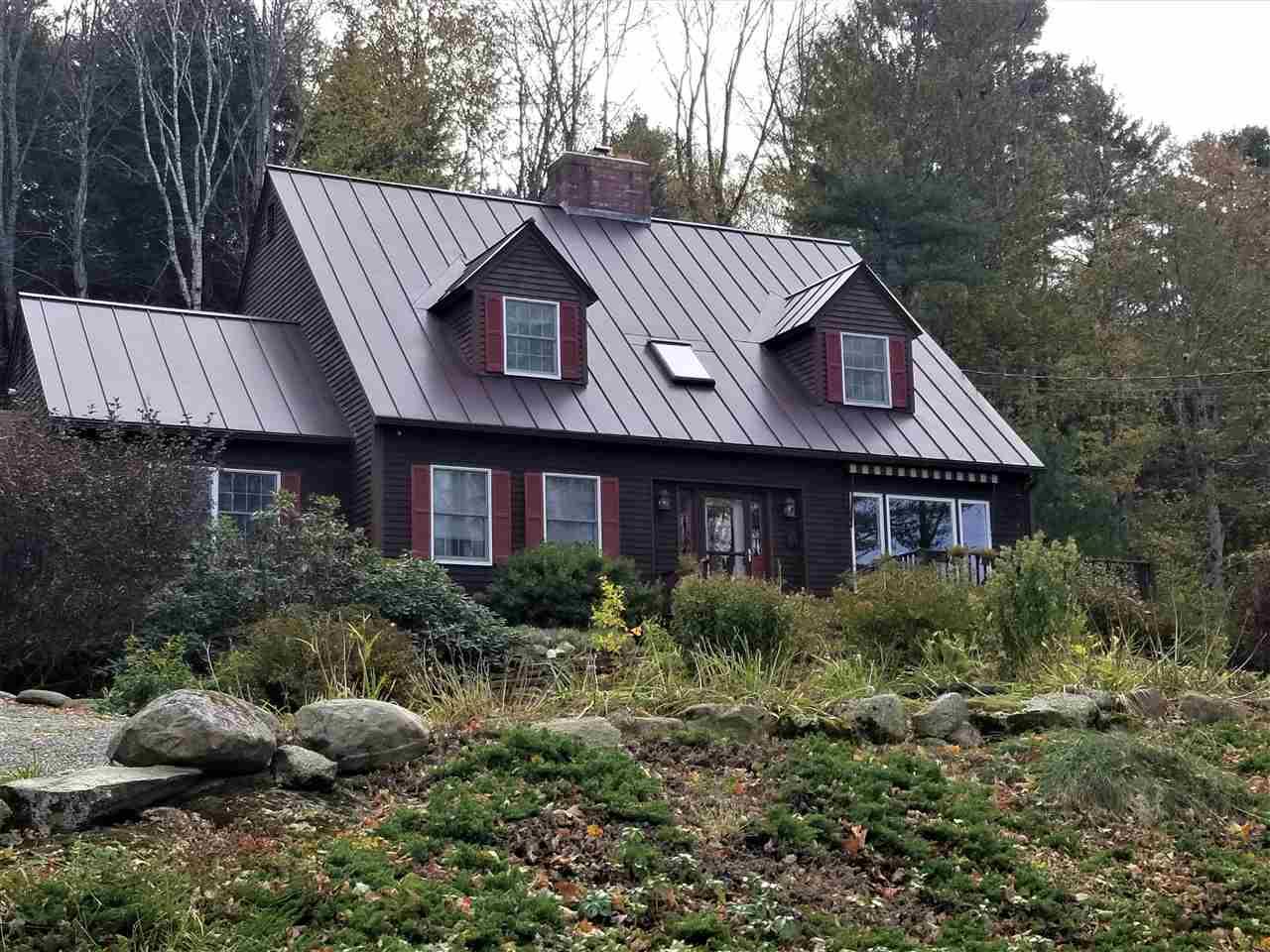 image of Hartford VT Home | sq.ft. 3879
