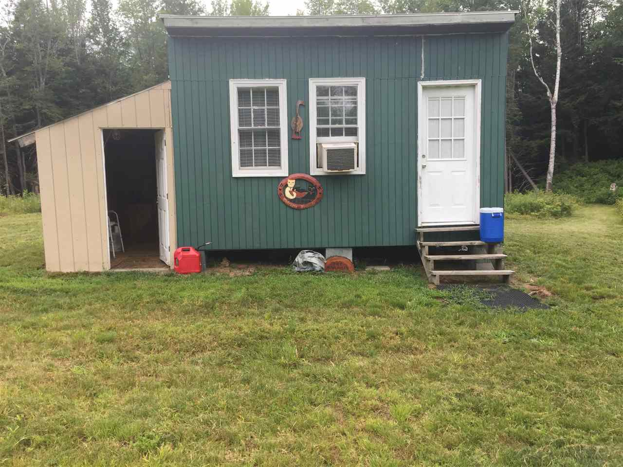 Unity NH 03743Home for sale $List Price is $54,999