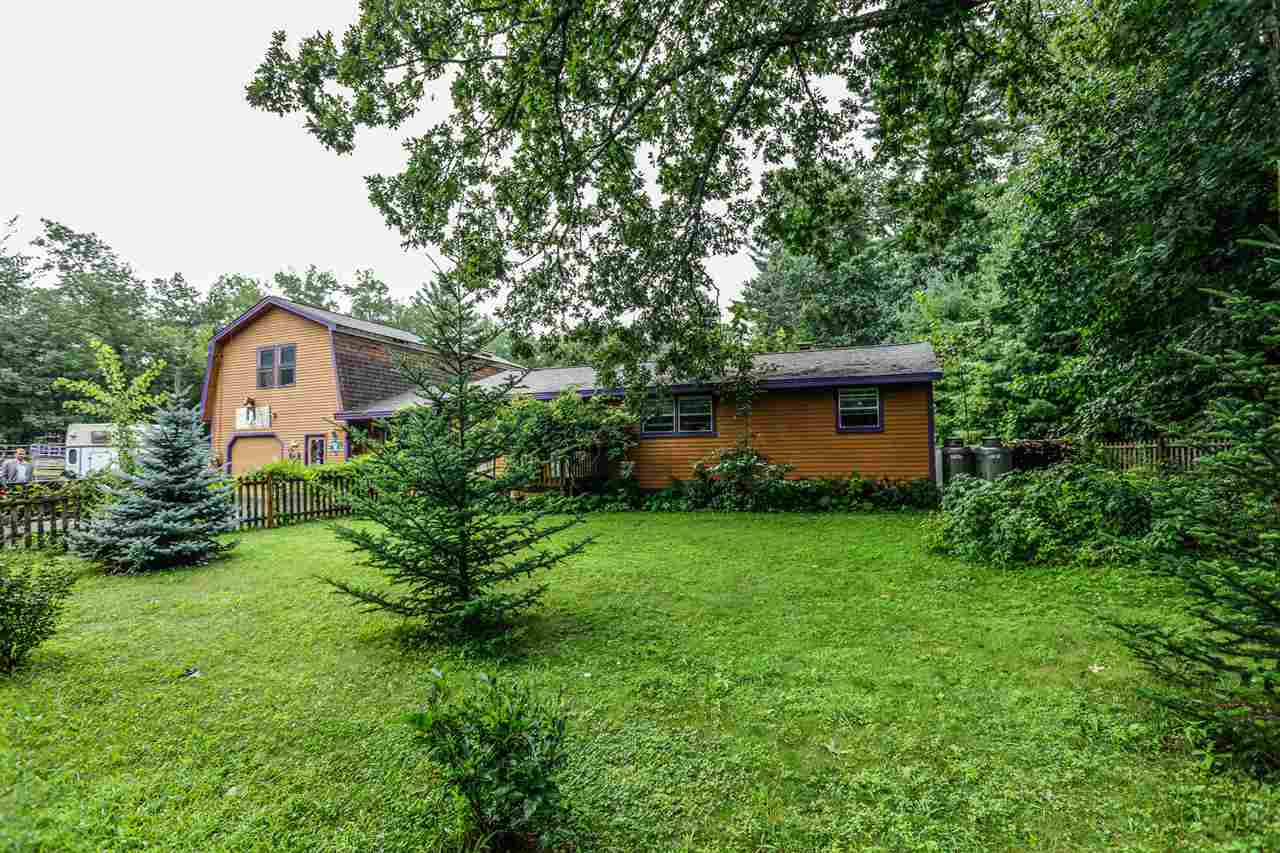 Litchfield NHHome for sale $List Price is $355,000