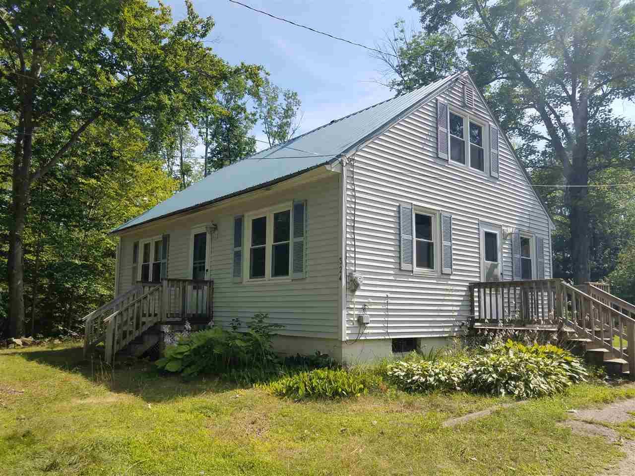 FARMINGTON NHHome for sale $$120,000 | $0 per sq.ft.