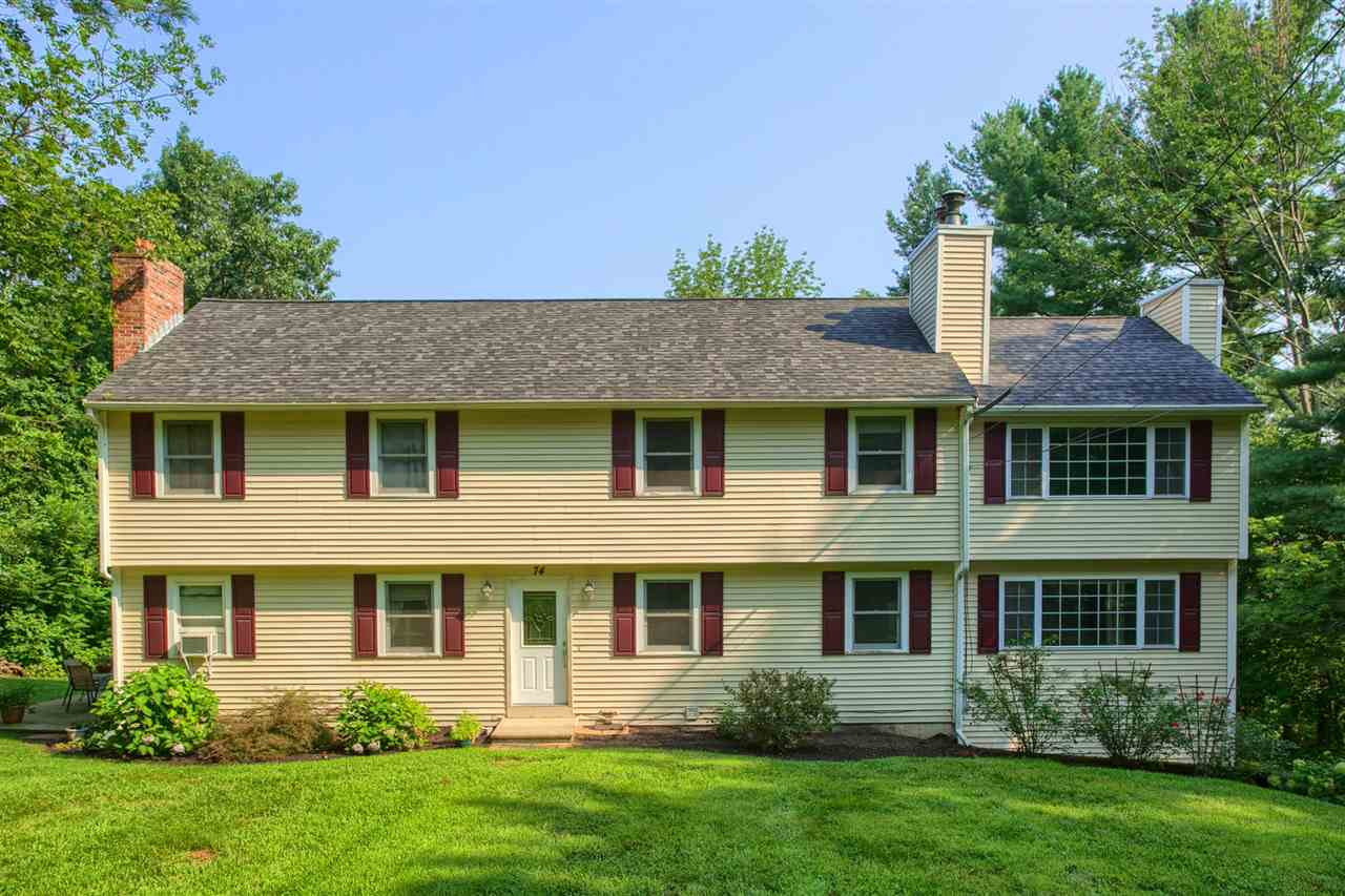 Derry NH Multi Family for sale $List Price is $425,000