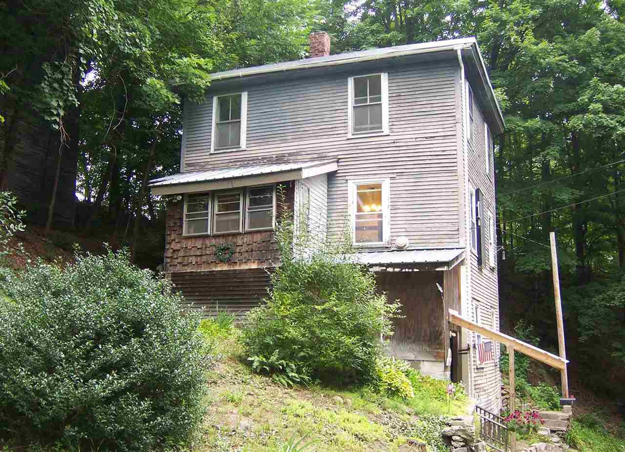 WESTMINSTER VT Home for sale $$63,500 | $66 per sq.ft.