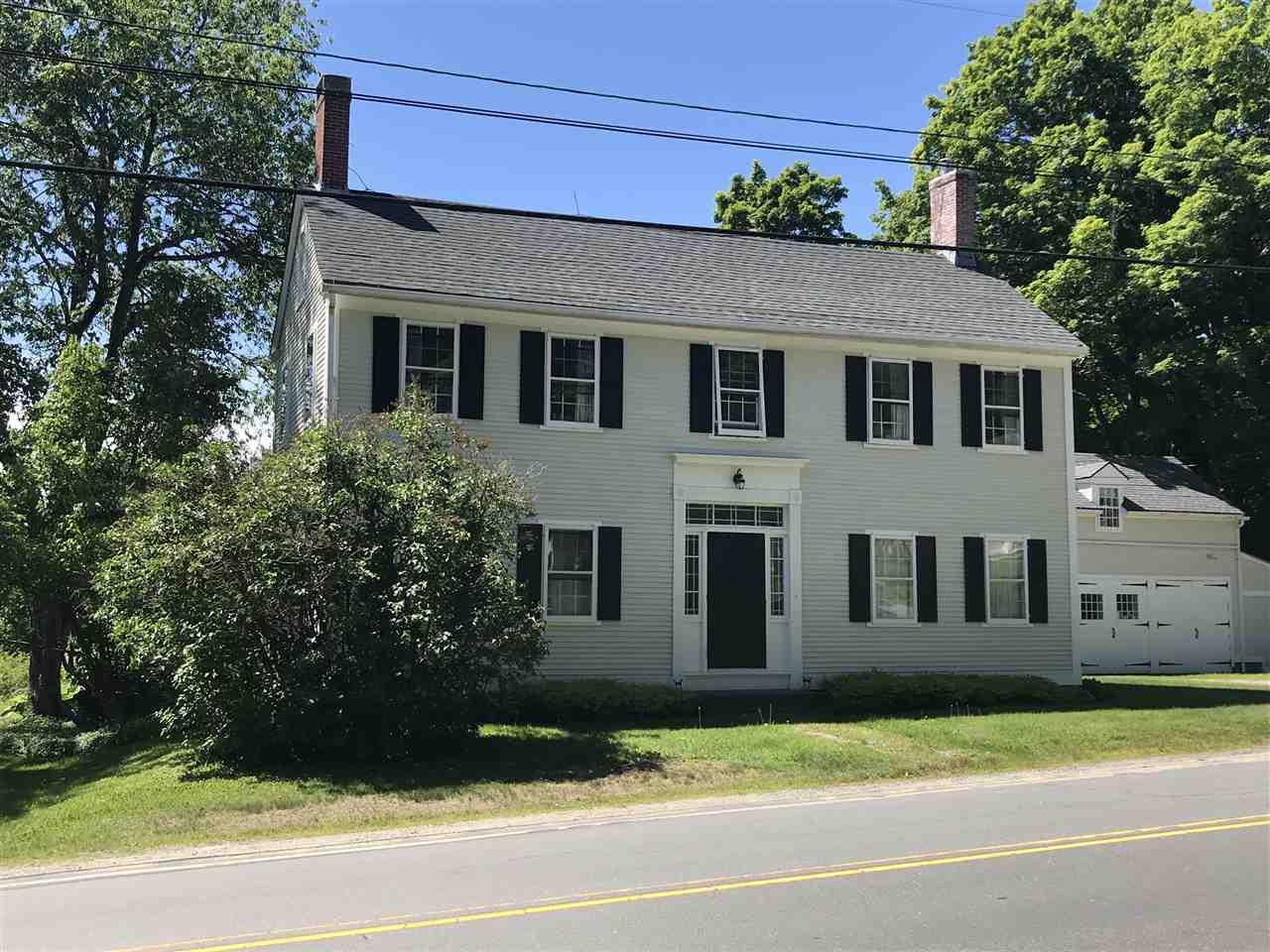 STODDARD NHHome for sale $$424,900 | $115 per sq.ft.