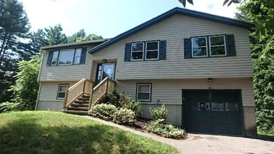 Real Estate  in Pelham NH