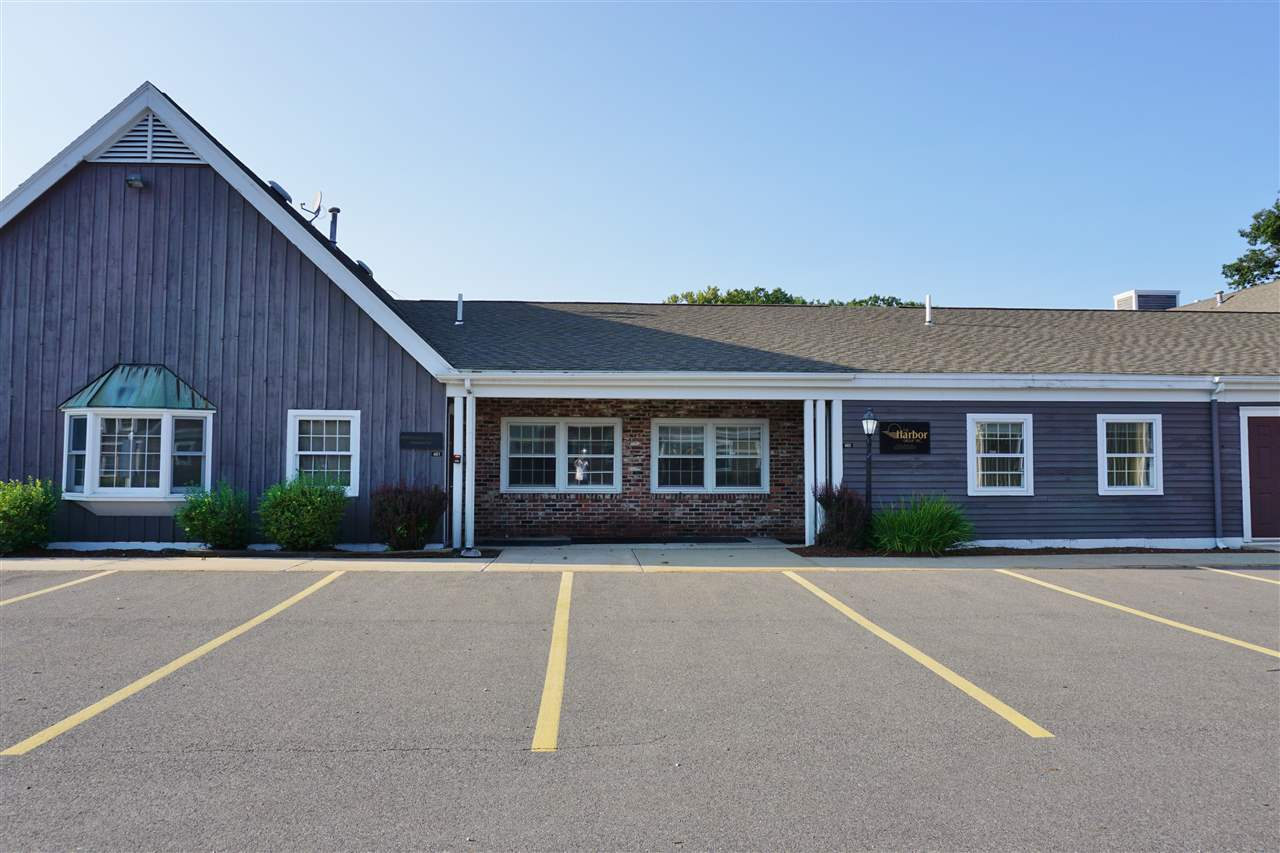 Photo of 402-403 Riverway Place Bedford NH 03110