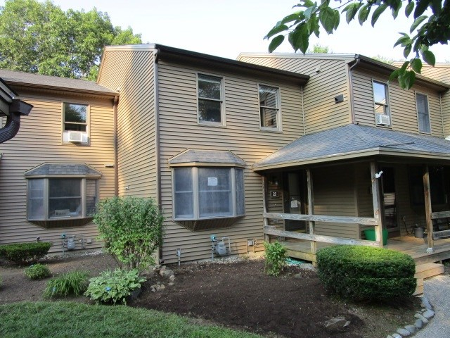 Real Estate  in Newmarket NH