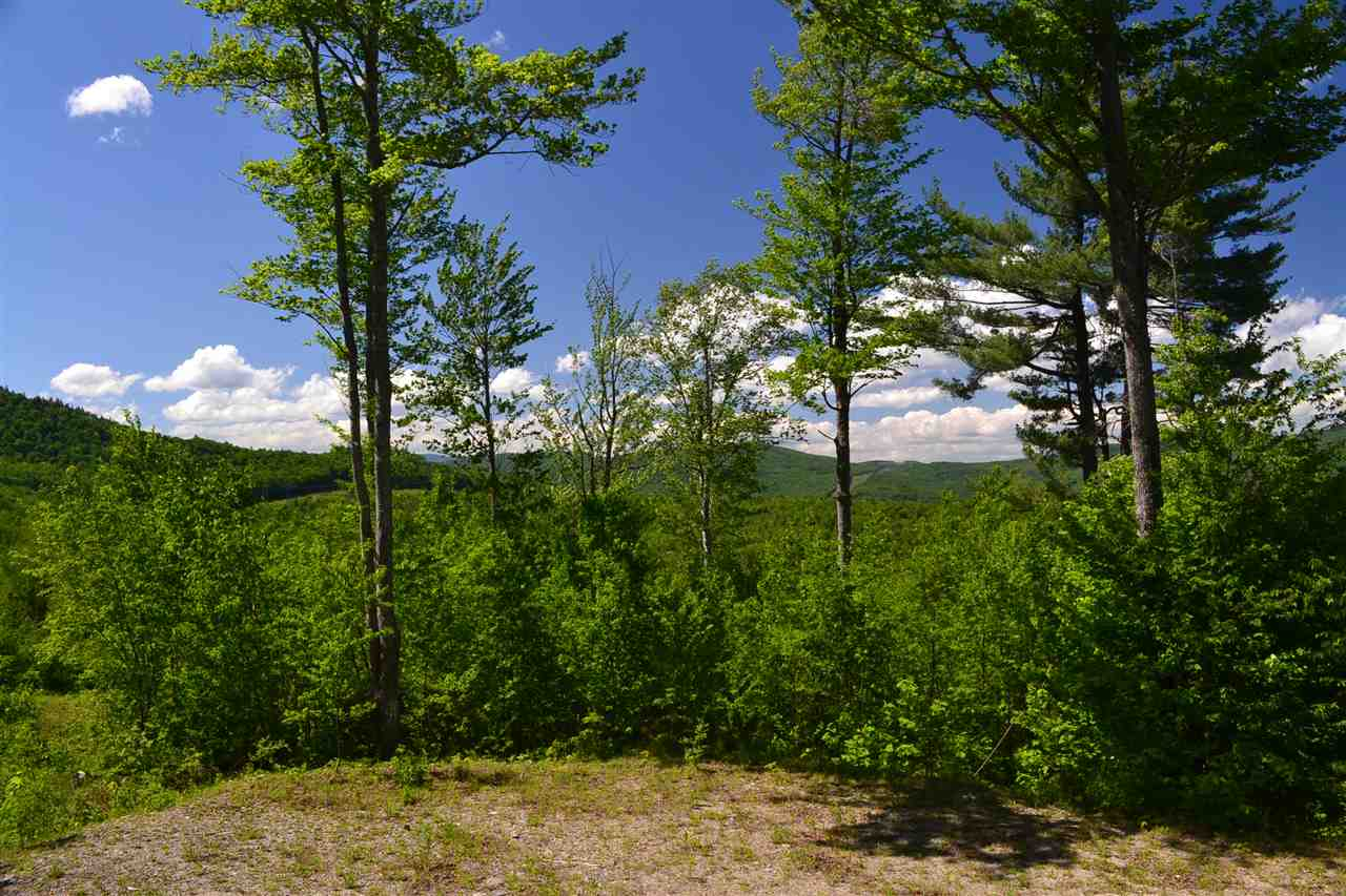 HEBRON NH LAND  for sale $$141,953 | 23.77 Acres  | Price Per Acre $0  | Total Lots 2