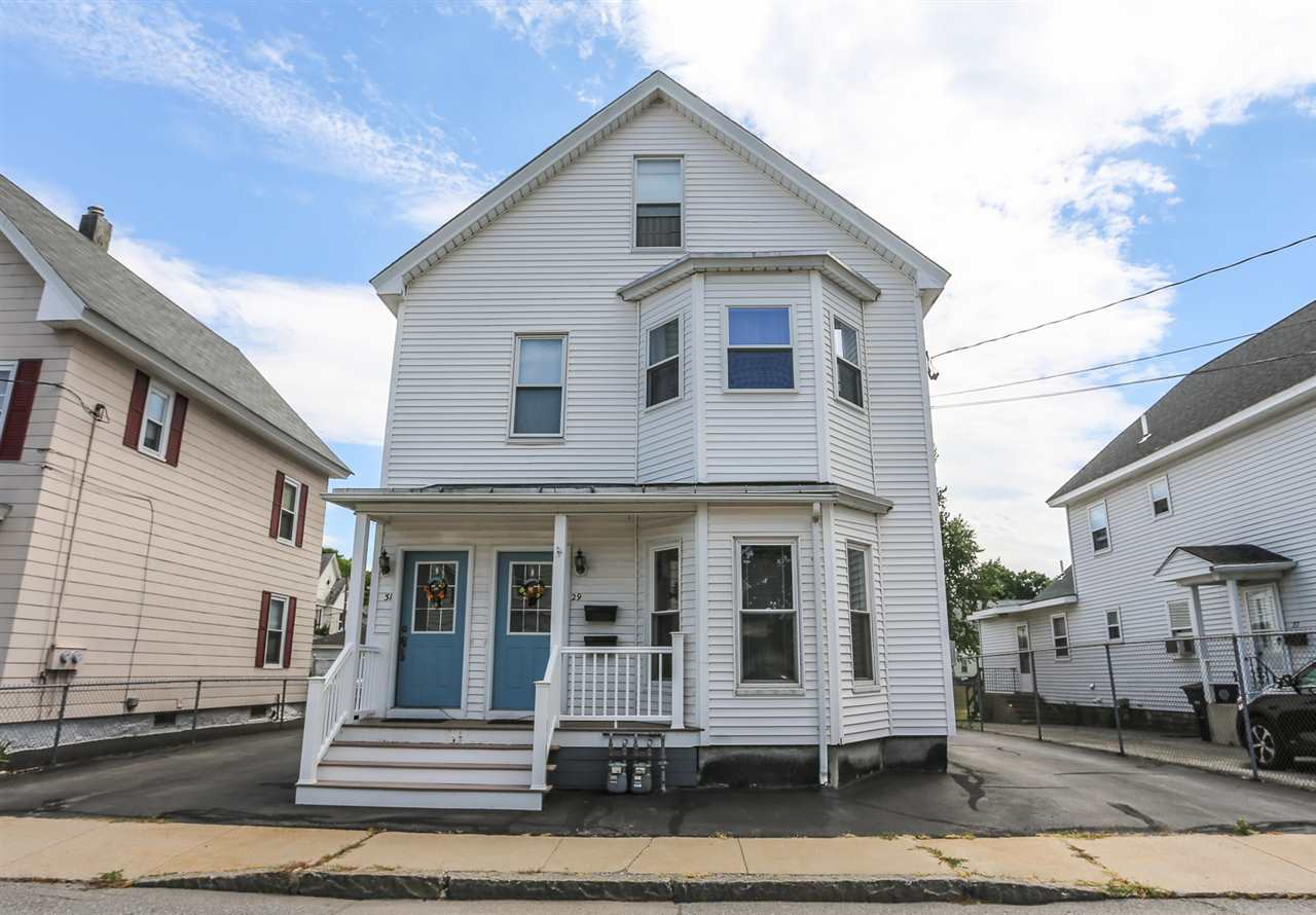 NASHUA NHApartment for rent $Apartment For Lease: $1,450 with Lease Term