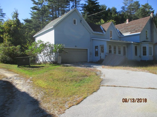 RYEGATE VT Home for sale $$74,900 | $0 per sq.ft.