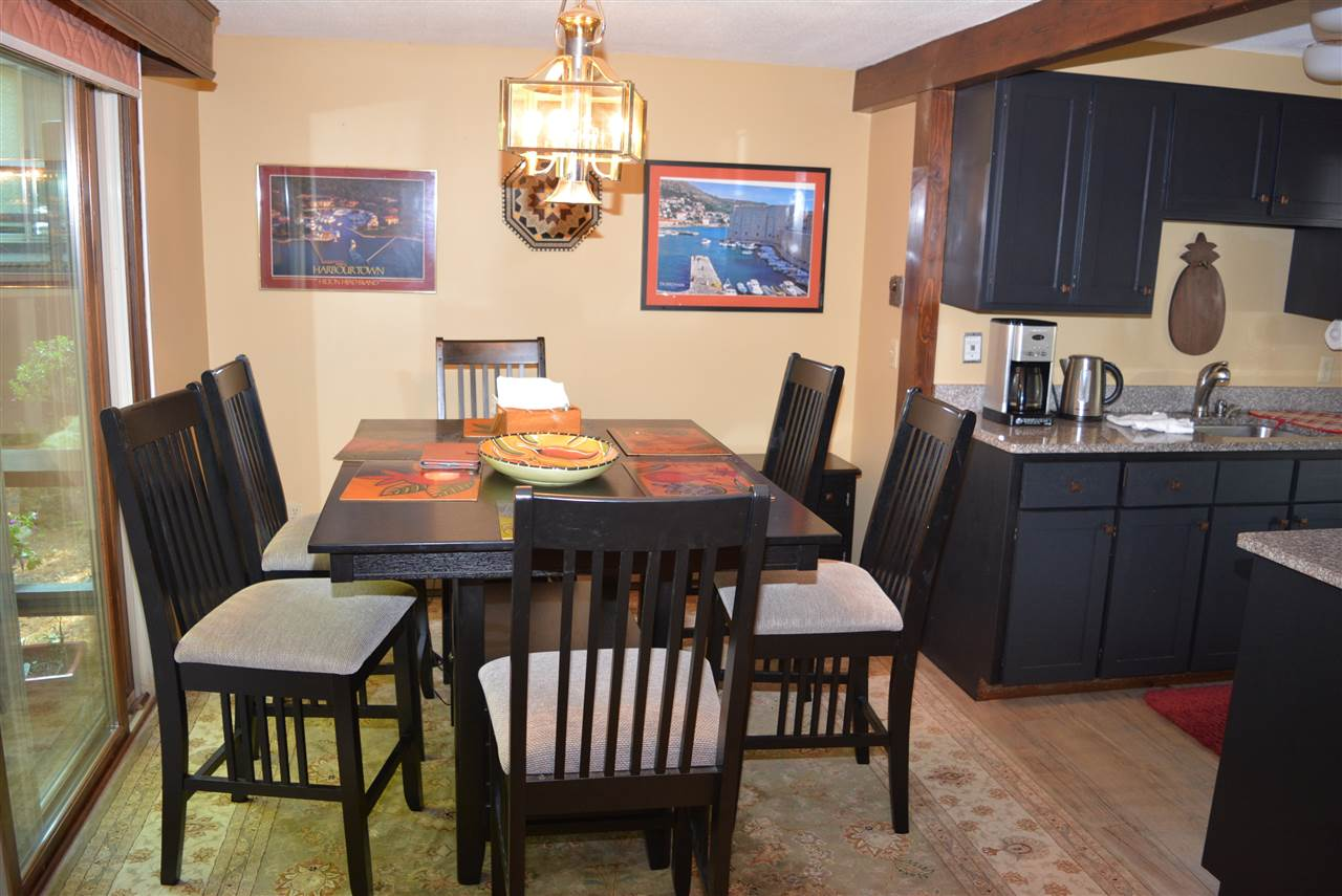 VILLAGE OF EASTMAN IN TOWN OF GRANTHAM NHCondo for rent $Condo For Lease: $1,250 with Lease Term
