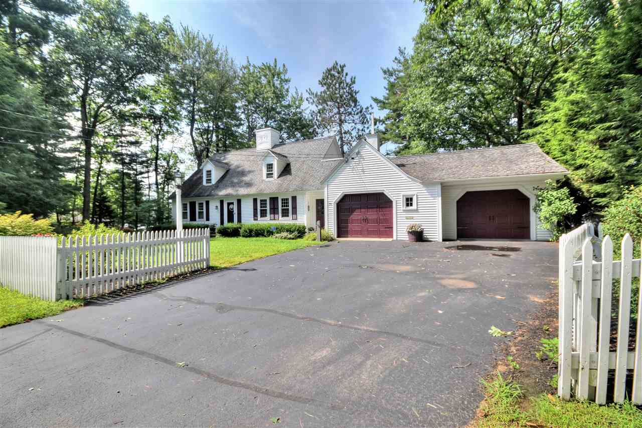 LACONIA NH  Home for sale $849,000