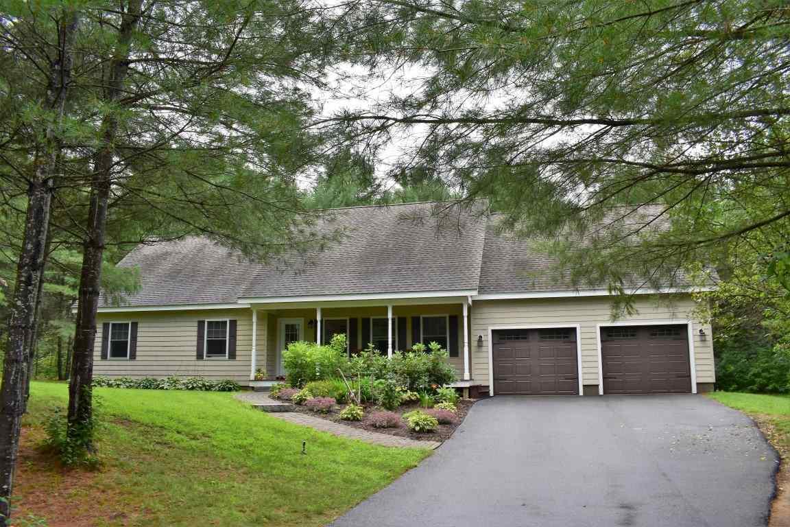 New Hampton NHHome for sale $$274,800 $173 per sq.ft.