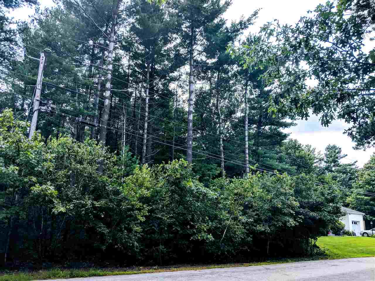 MANCHESTER NH LAND  for sale $$85,000 | 0.49 Acres  | Price Per Acre $0  | Total Lots 4
