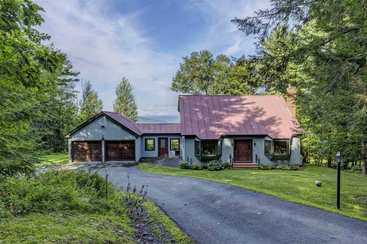 LEBANON NH Home for sale $$490,000 | $280 per sq.ft.