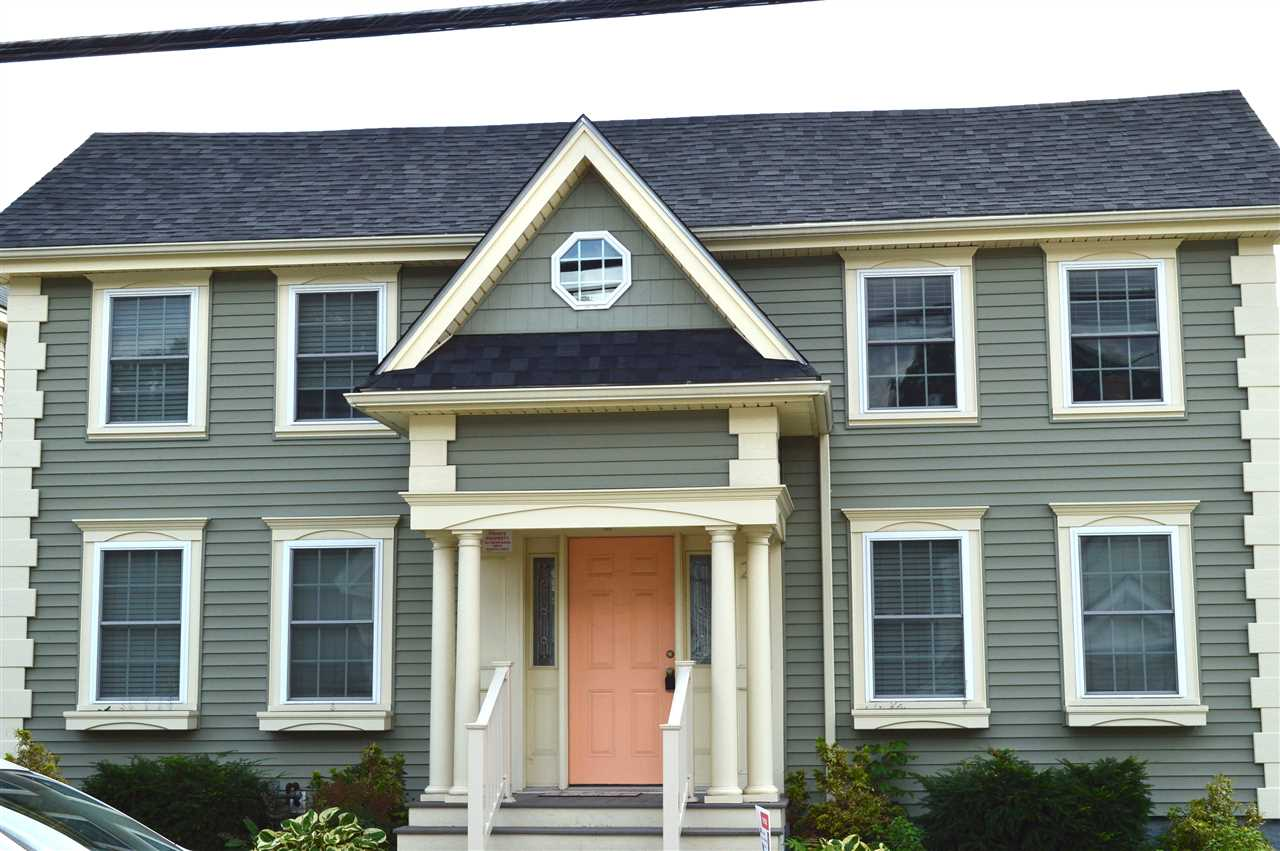 Nashua NHCondo for sale $List Price is $245,000