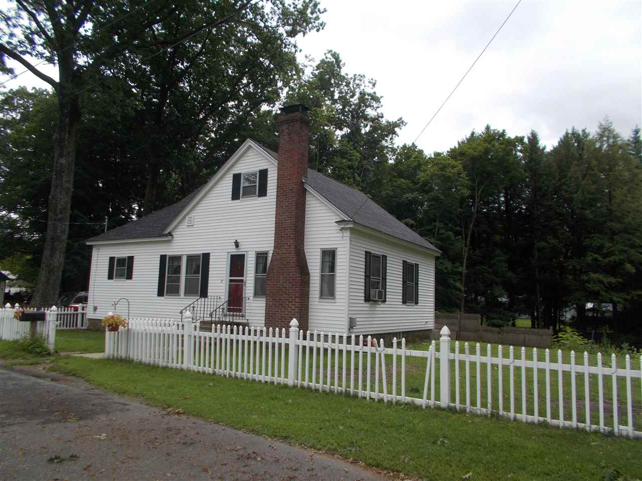 CLAREMONT NH Home for sale $$124,900 | $150 per sq.ft.