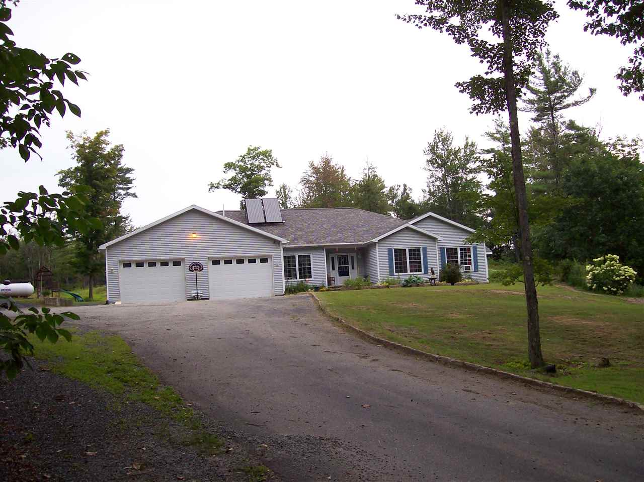 CLAREMONT NH Home for sale $$274,900 | $148 per sq.ft.