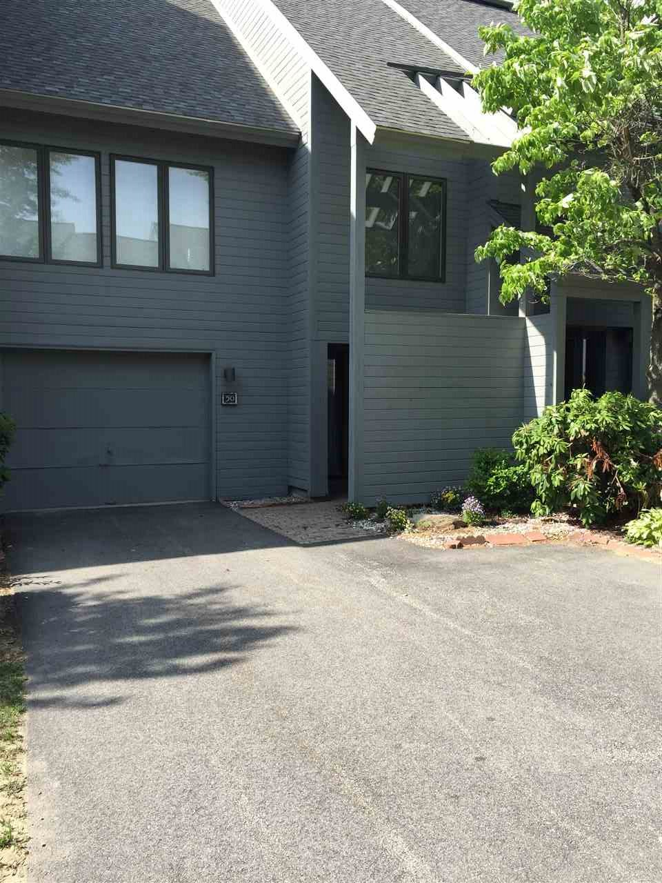 DERRY NH Condo for rent $Condo For Lease: $1,800 with Lease Term
