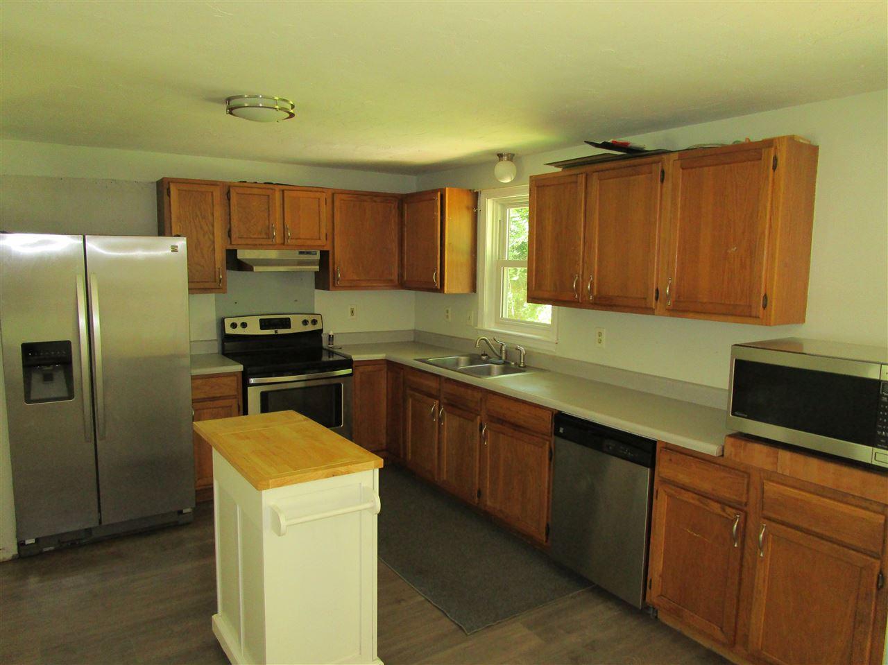 New Hampton NHHome for sale $$189,900 $174 per sq.ft.