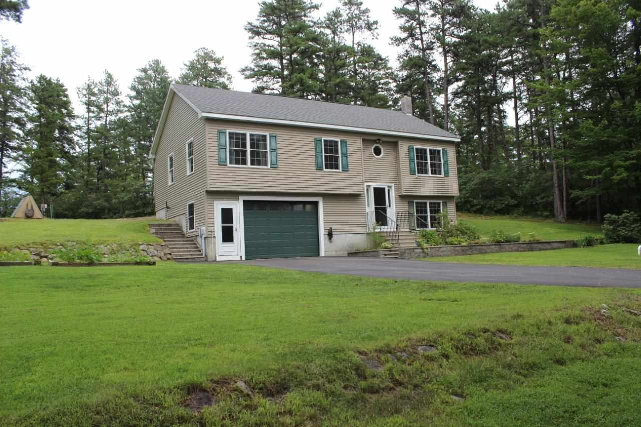 FREEDOM NH  Home for sale $224,900