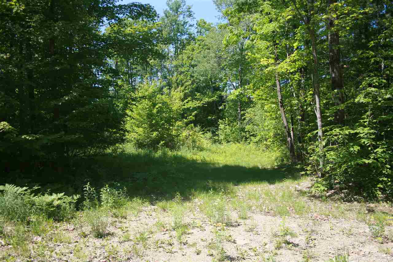 ACWORTH NH LAND  for sale $$20,000 | 3.01 Acres  | Price Per Acre $0