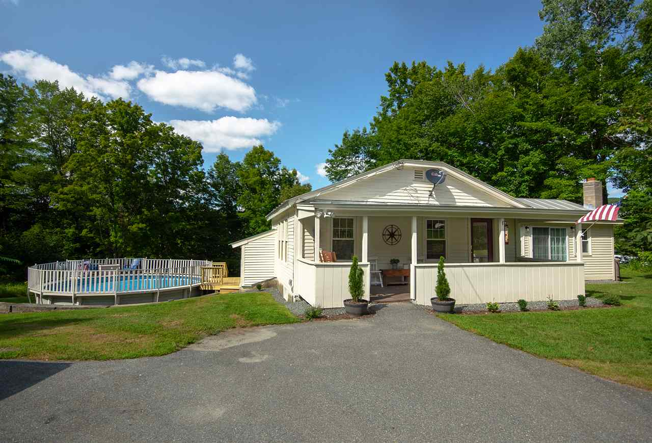 LEBANON NH Home for sale $$229,500 | $234 per sq.ft.