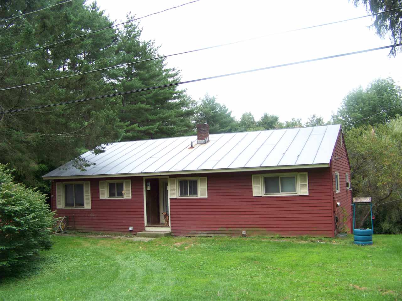 Hartford VT Home for sale $List Price is $225,000