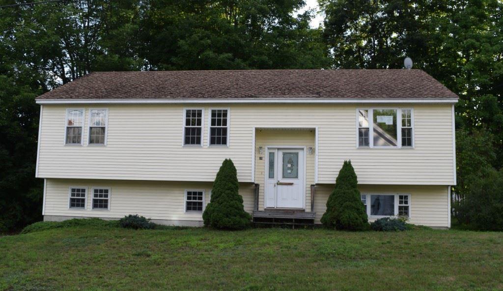 FARMINGTON NHHome for sale $$158,760   $0 per sq.ft.