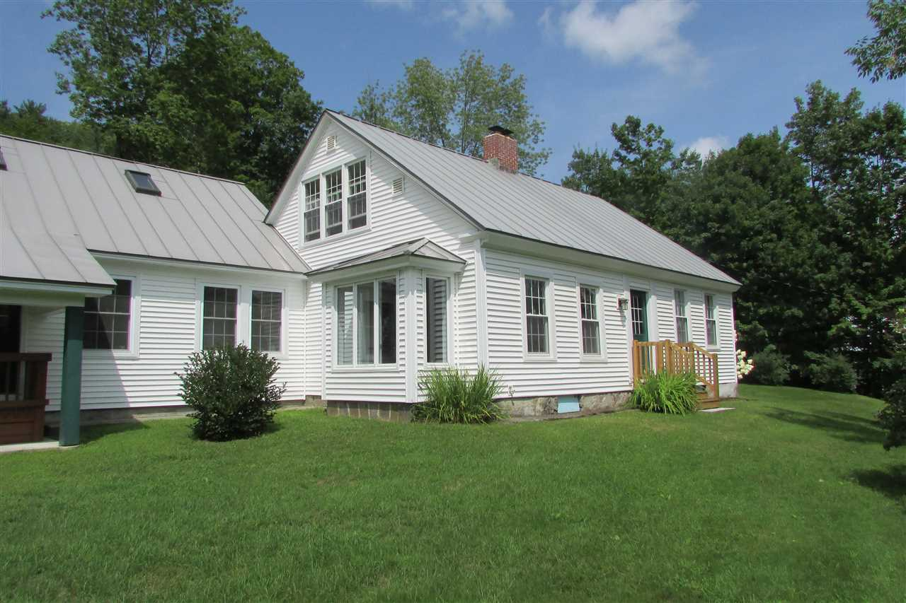 Cornish NH 03745 Home for sale $List Price is $350,000