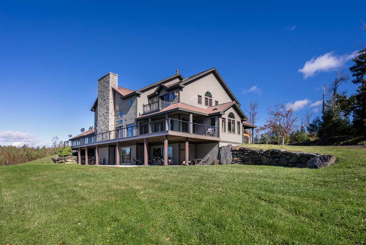 LEBANON NH Home for sale $$1,599,000 | $441 per sq.ft.