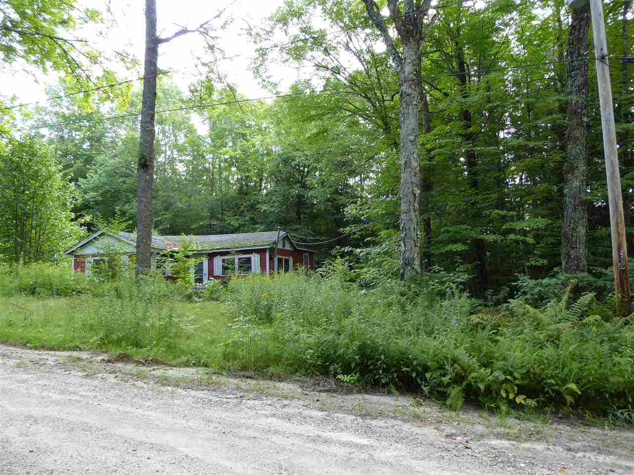 MARLOW NHHome for sale $$27,500   $36 per sq.ft.