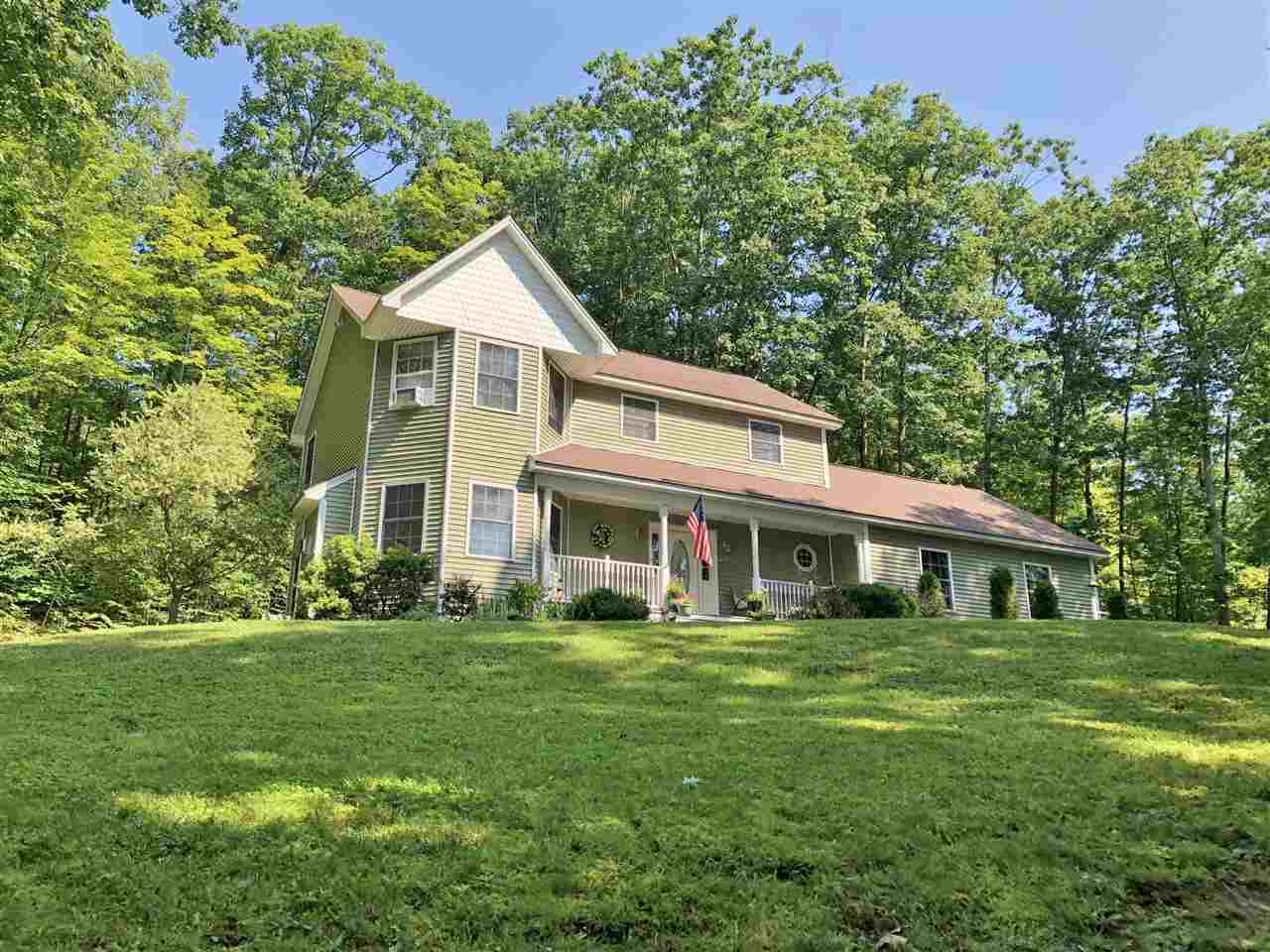 CLAREMONT NH Home for sale $$240,000 | $133 per sq.ft.
