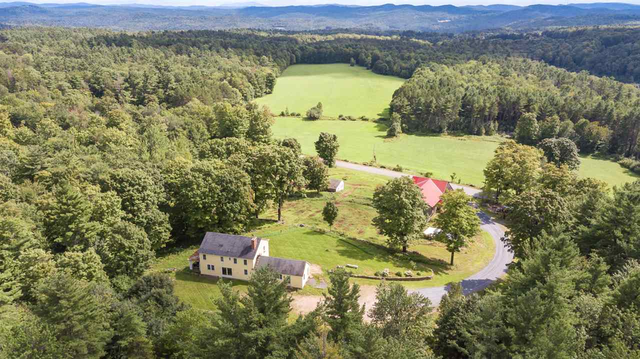 ACWORTH NH Home for sale $$675,000 | $231 per sq.ft.