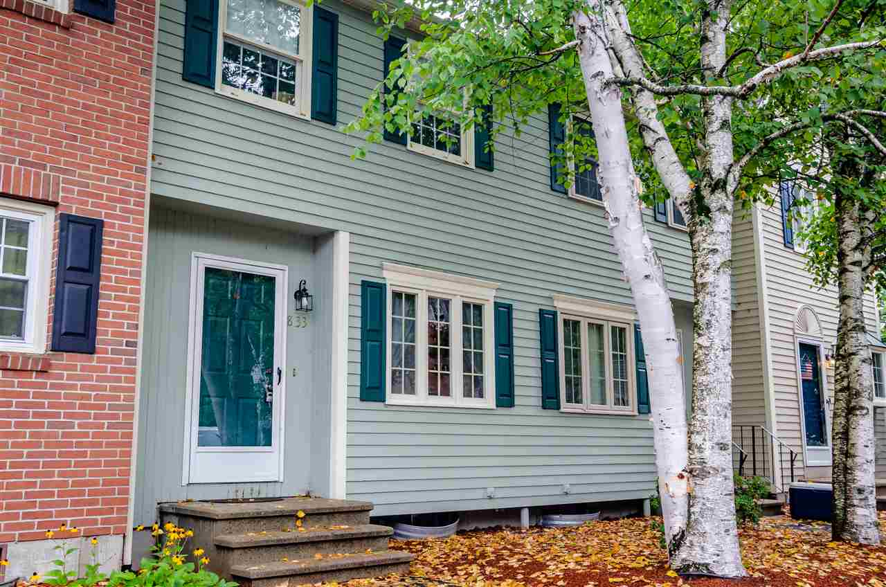833 Fox Hollow Drive, Hudson, NH, 03051 | Peabody & Smith Realty