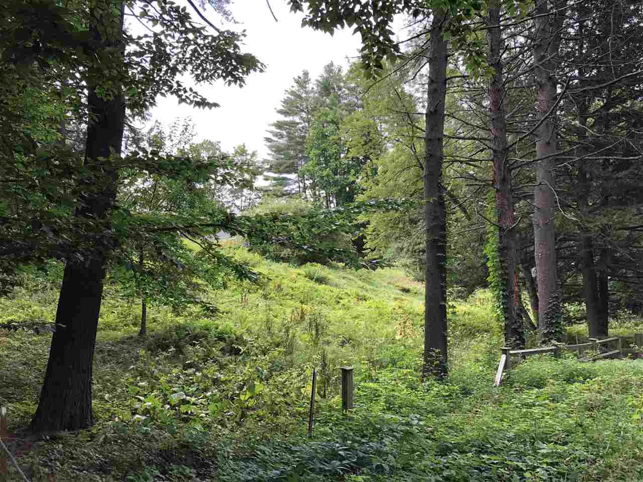 HANOVER NH LAND  for sale $$499,000 | 0.48 Acres  | Price Per Acre $0
