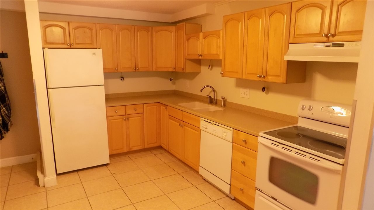 LONDONDERRY NH Condo for rent $Condo For Lease: $1,250 with Lease Term