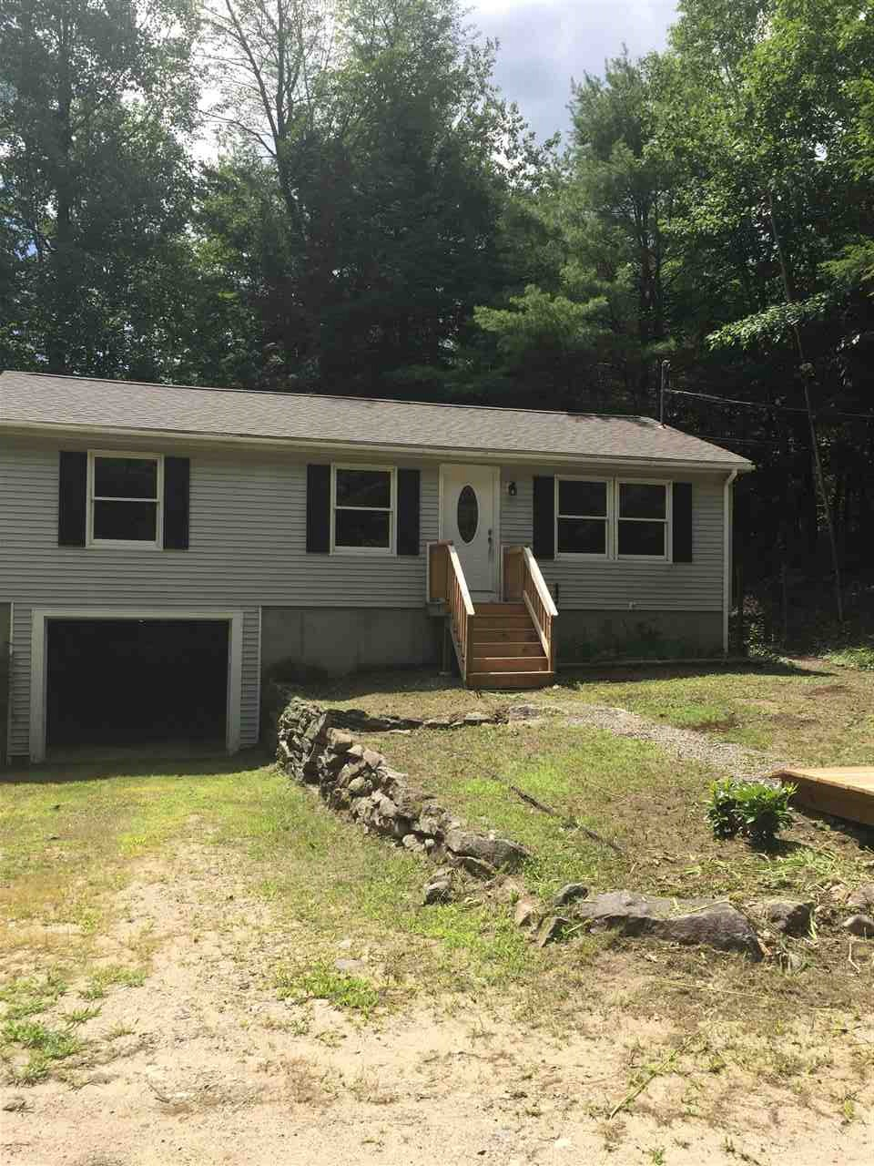 Wolfeboro NH Home for sale $$194,900 $227 per sq.ft.