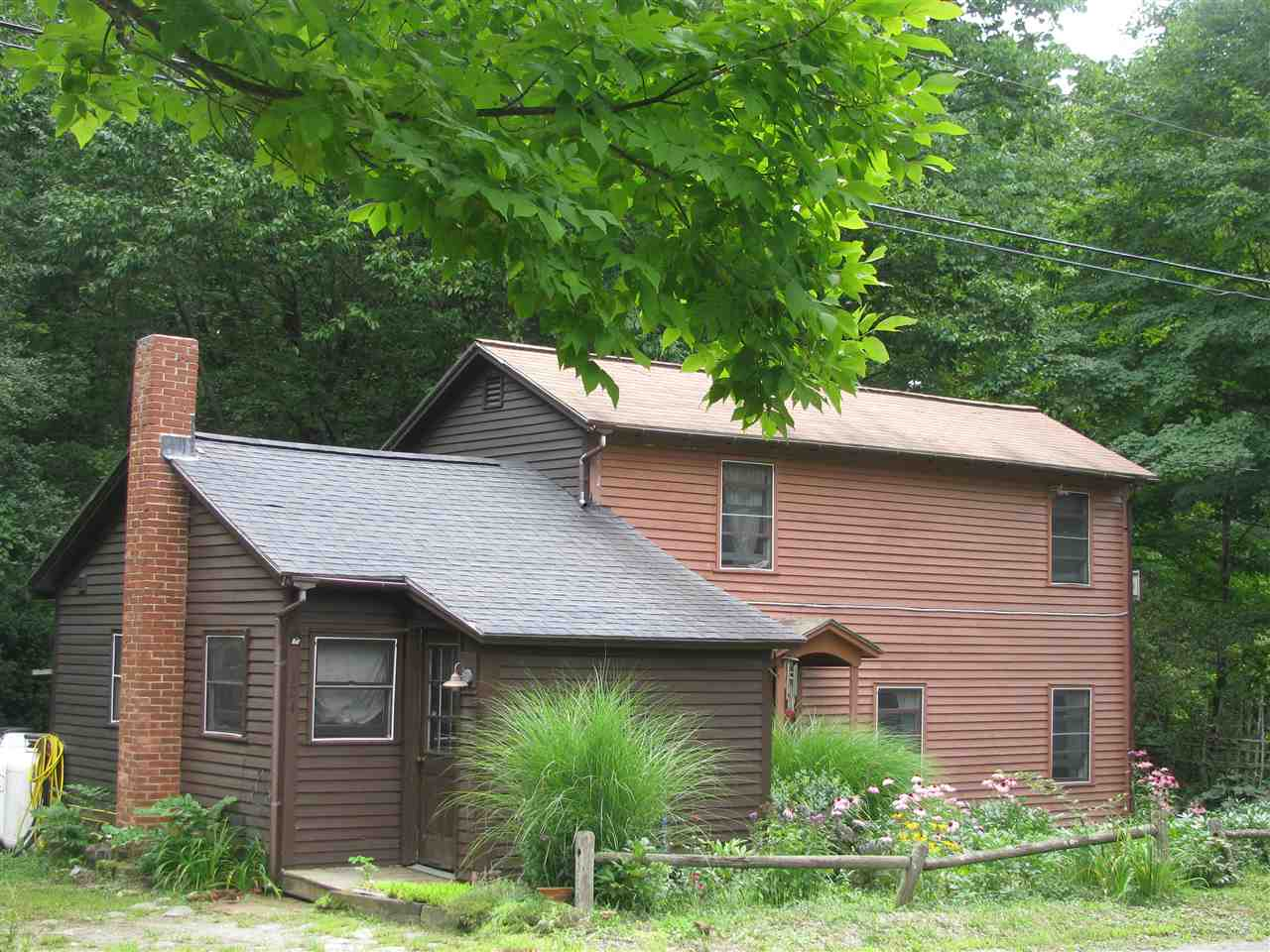 WESTMINSTER VT Home for sale $$112,000 | $148 per sq.ft.