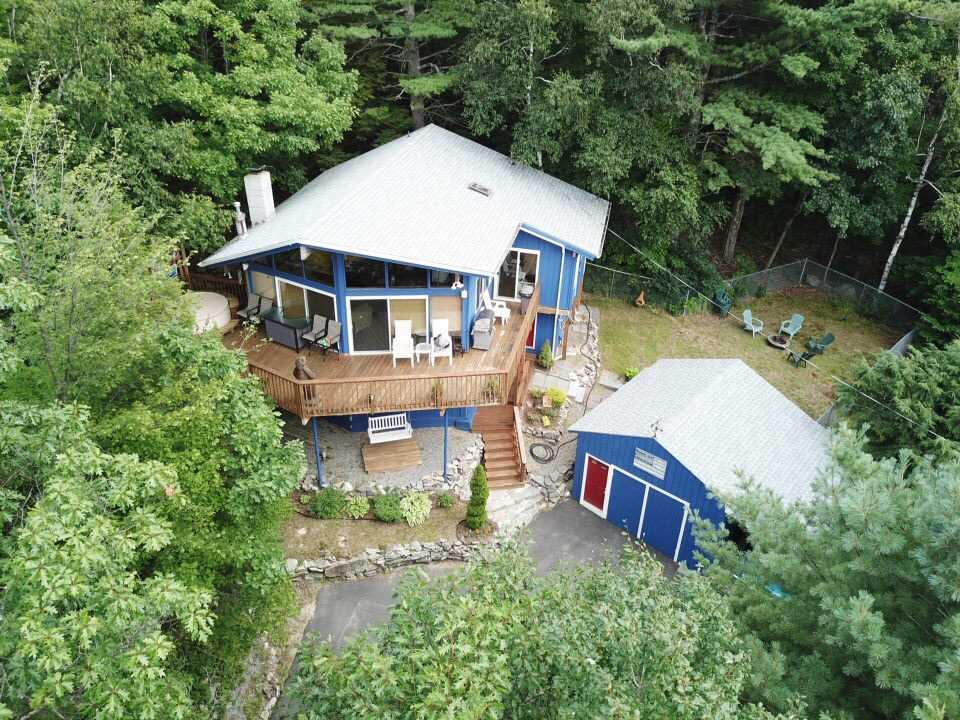Gilford NHHome for sale $$264,900 $158 per sq.ft.