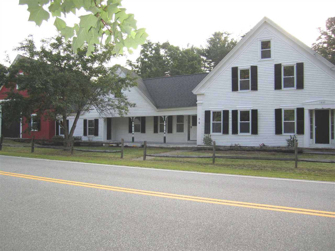 Brookline NH Home for sale $List Price is $349,900