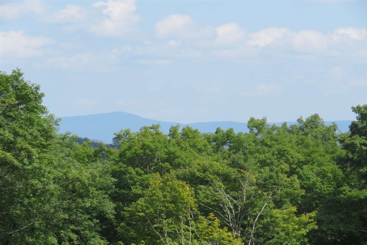 WEST WINDSOR VT LAND  for sale $$250,000 | 9 Acres  | Price Per Acre $0