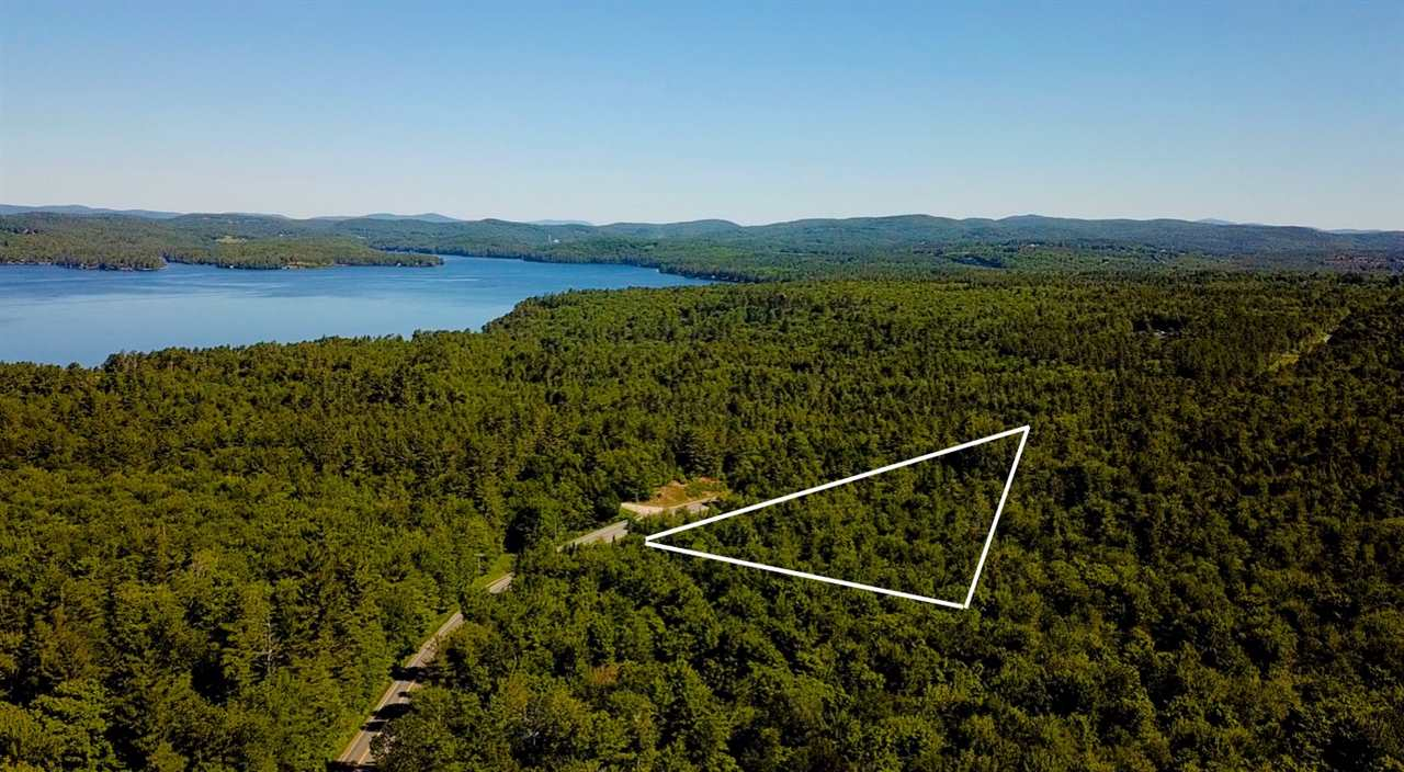 NEW LONDON NH LAND  for sale $$195,000 | 19.73 Acres  | Price Per Acre $0  | Total Lots 3