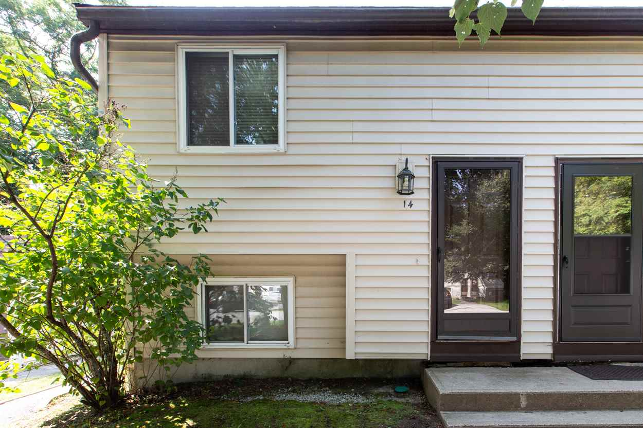 Manchester NHCondo for sale $List Price is $94,900